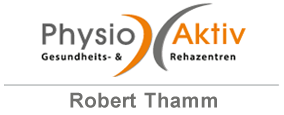 Physiotherapie Robert Thamm